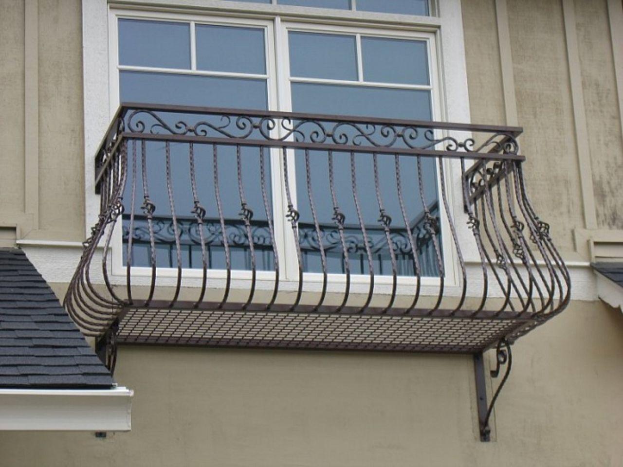 Шкаф на балконе фото дизайн сказать, что
